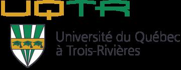 Université du Québec à Trois-Rivières (UQTR)